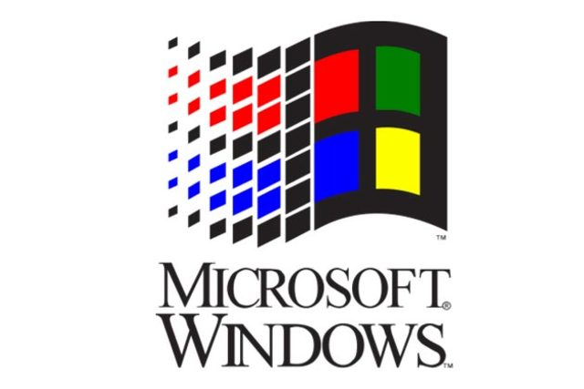 Microsoft Windows operating systems introduced