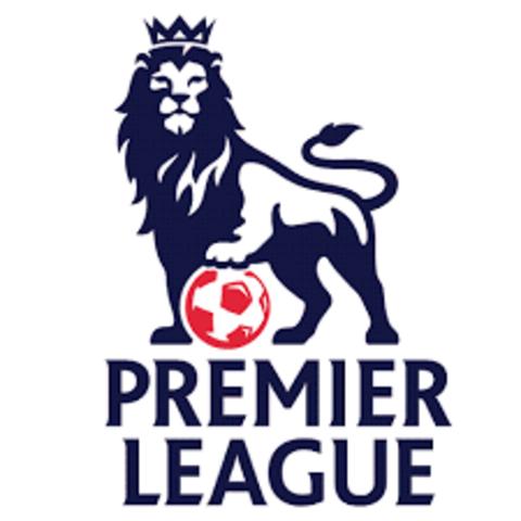 Creación de la Liga de Fútbol inglesa.
