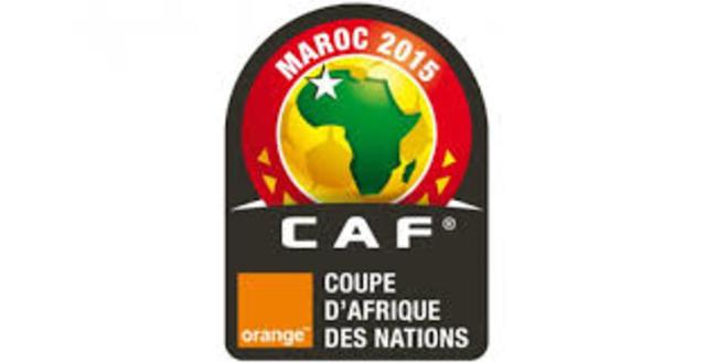 Se disputa la primera copa de África de selecciones nacionales.