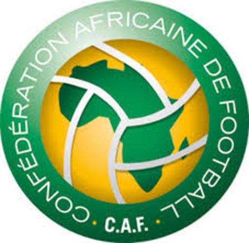 Se crea la CAF, Confederación Africana de Fútbol.