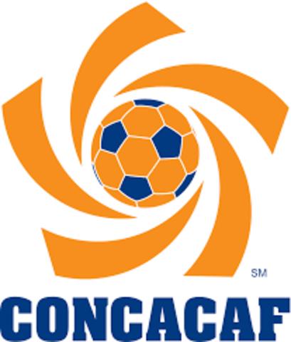 Se inaugura la copa de campeones de la CONCACAF.