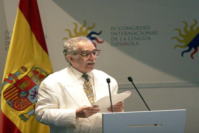 IV Congreso de la Lengua Española