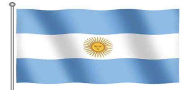 Asociación Argentina de Medicina Familiar