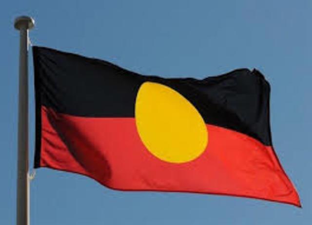 Aboriginal Perspective, Today