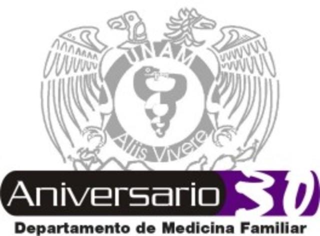 UNAM como Aval Universitario