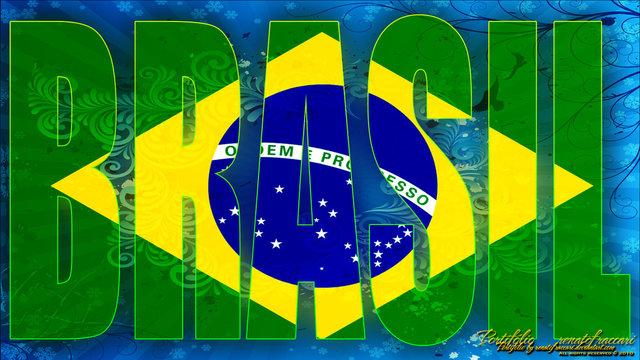 CONSTITUCION FEDERAL BRASILEÑA