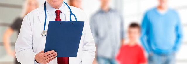 Inicio de la integración académica de una nueva especialidad médica reconocida en EEUU en 1969