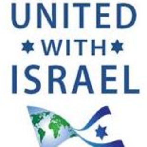 En Israel el Consejo de la Asociación Médica autoriza un programa de residencia de 4 años en medicina familiar