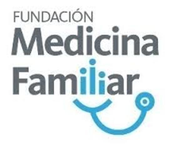El consejo técnico de la facultad de medicina de la UNAM aprobó la creación del departamento de medicina general familiar y comunitaria ,