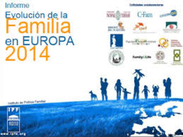 """El Comité de Consejo Europeo establece """"la medicina familiar como piedra angular del sistema de salud"""""""