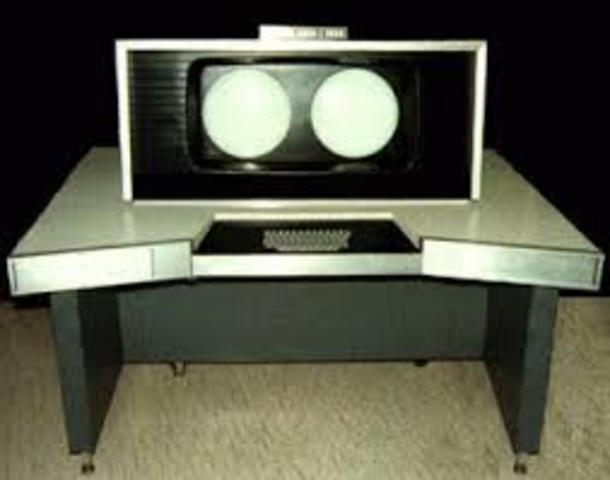 Computadora 6600