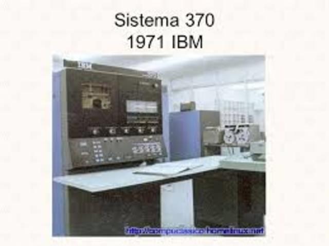 IBM 370