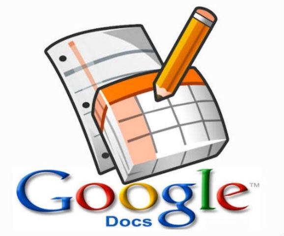 Elaboración de informes y presentación. Evaluación