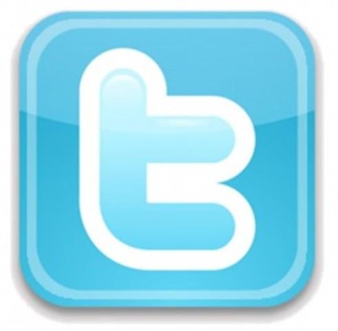 Evaluación del Twitter e Storify