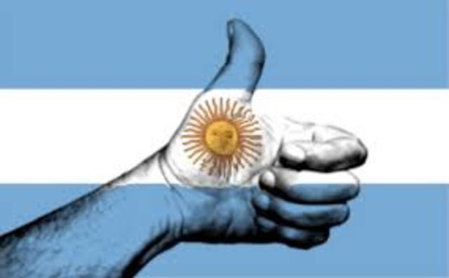 Primera residencia de medicina familiar en Argentina