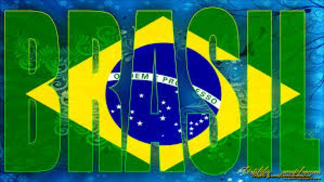 Brasil se contempla el SUS