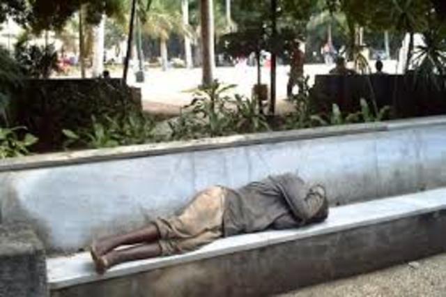 Periodo de estancamiento en CUBA
