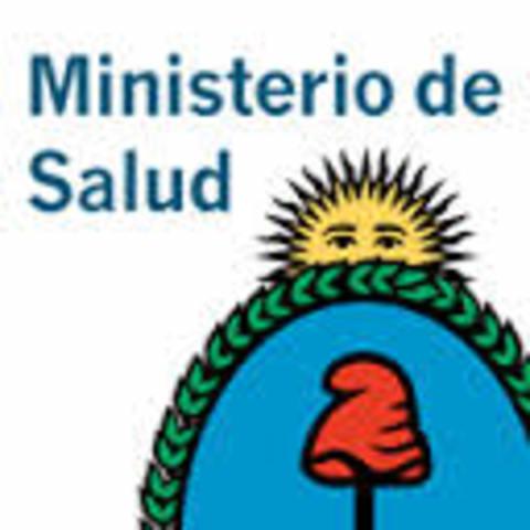 En Argentina el Ministerio de Salud de la Nación reconoce la especialidad