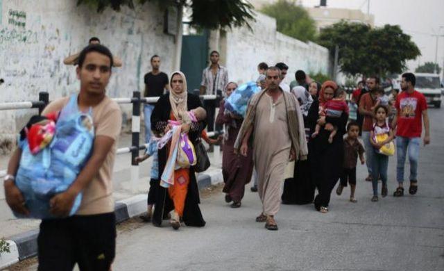 El parlamento israelí votó a favor de la promulgación del proyecto de Ley del Seguro Nacional de Salud