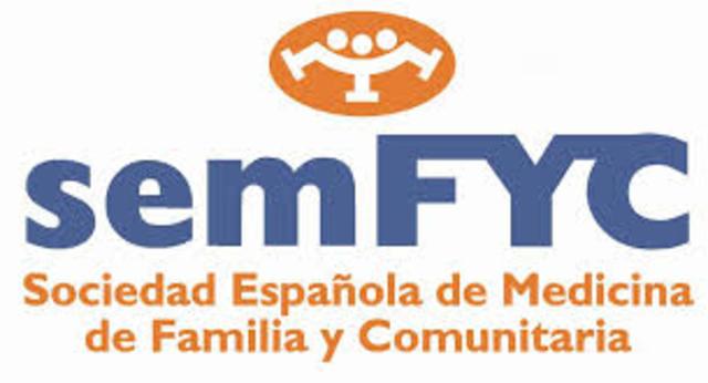 Se creó la SEMFyC