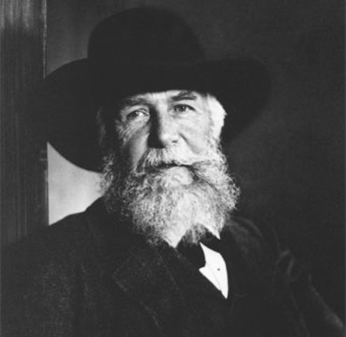 Haeckel Ernest