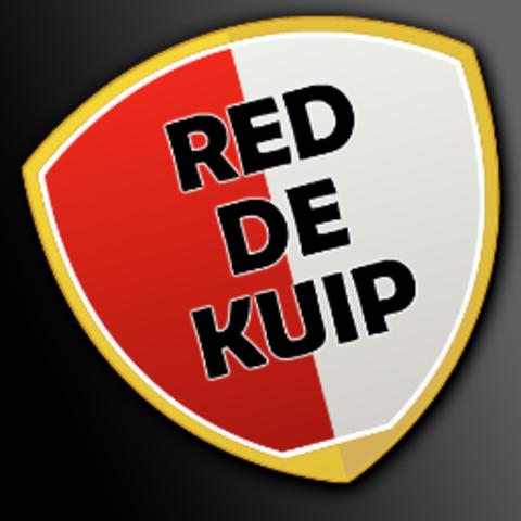Petitie Reddekuip.nl