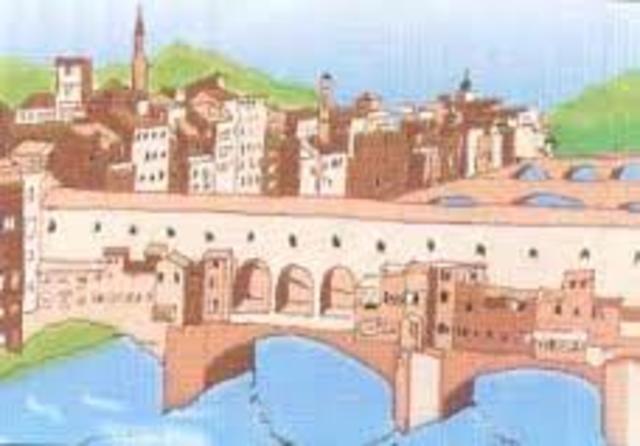 Año 1132 d.C.