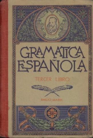 principales variaciones gramaticales del siglo XV.