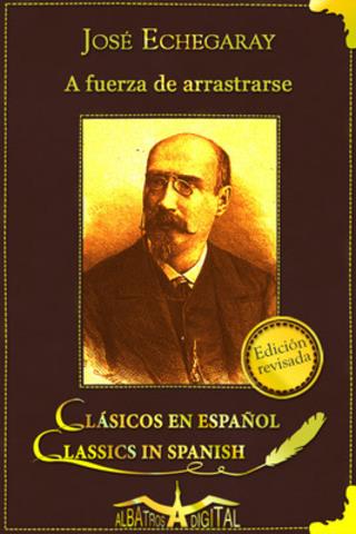 """Obra: """"El libro Talonario"""""""