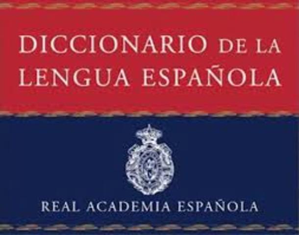 Siuacion contemporanea del español