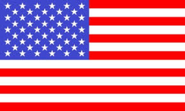 Expansion del español el Estados Unidos.