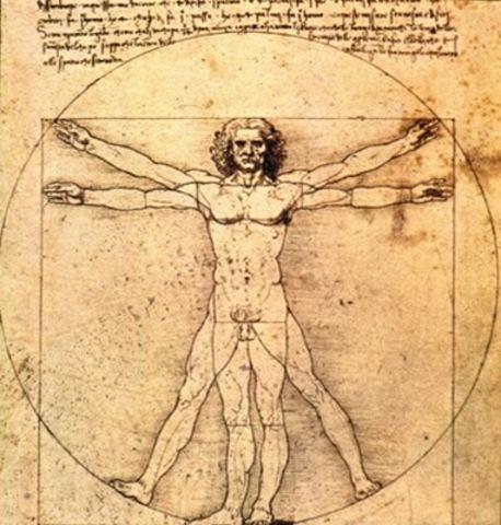 Renacimiento Siglo XIV y XV