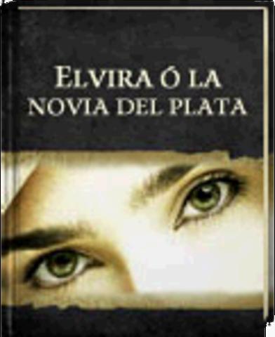 Esteban Echeverría publica su poema Elvira o la novia del Plata, obra que inaugura el Romanticismo en Argentina