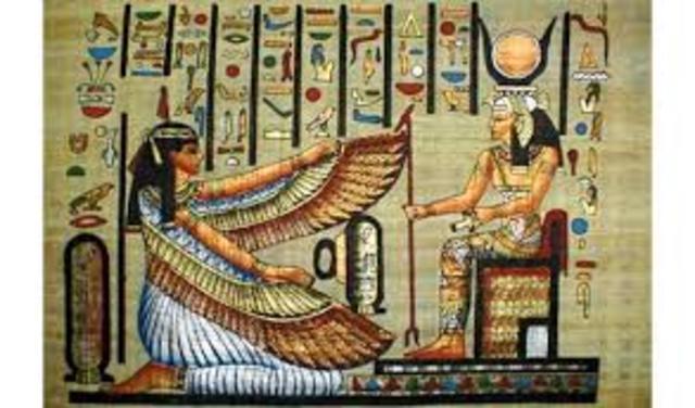 5000 a.C.