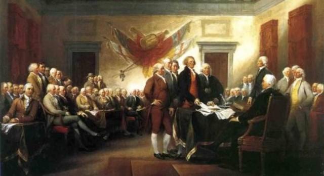 Año: 1776
