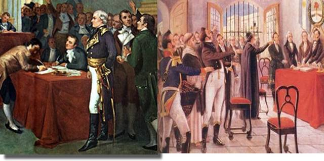 Año: 1811