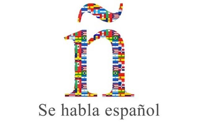 Hablantes del Español