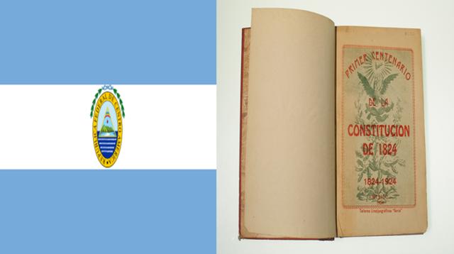 Año: 1824