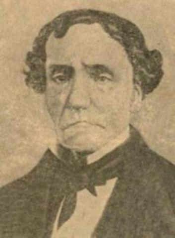 Año: 1829