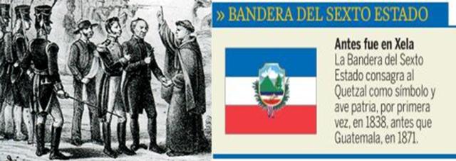 Año: 1838