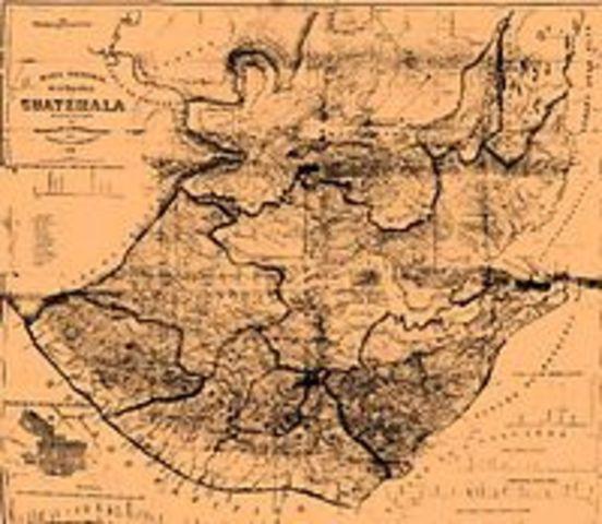 Año: 1847