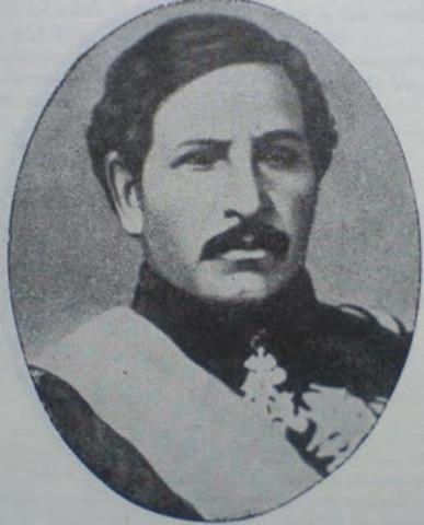 Año: 1865
