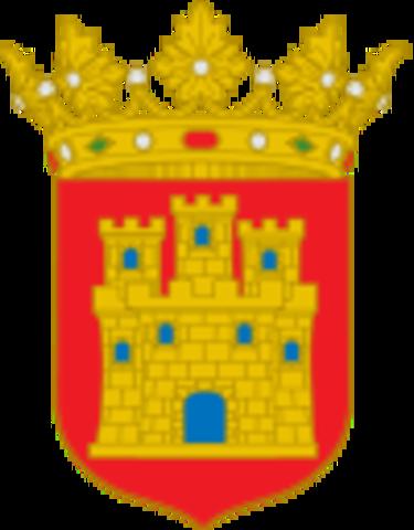 Expansión del reino de Castilla Siglo XI