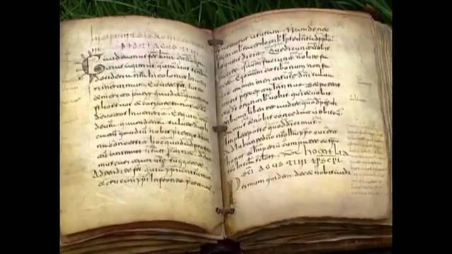 Siglo XI Las Glosas y Las Jarchas