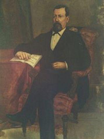 Año: 1871
