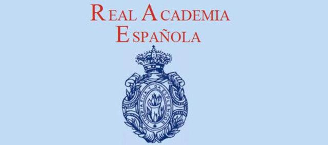 Creación de la Real Academia Española