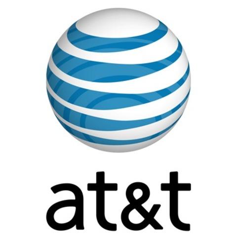 AT&T Y la British Postal Office realizan la primera transmisión de radiotelefonía de larga distancia