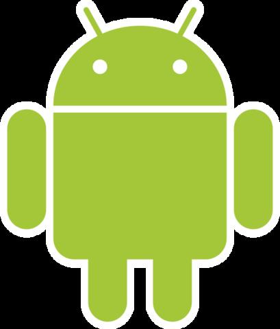Lanzamineoto de android
