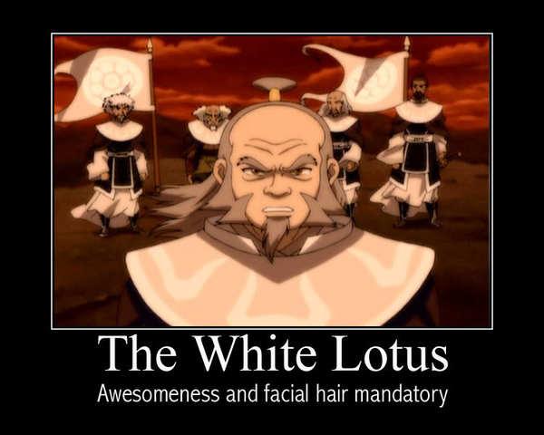 White lotus rebellion 1794-1804