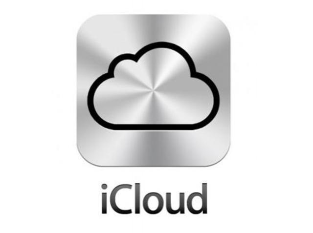 Apple lanzó su servicio iCloud